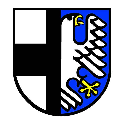 Logo - Wappen der Stadt Balve