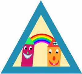 Logo des Balver Jugendzentrums
